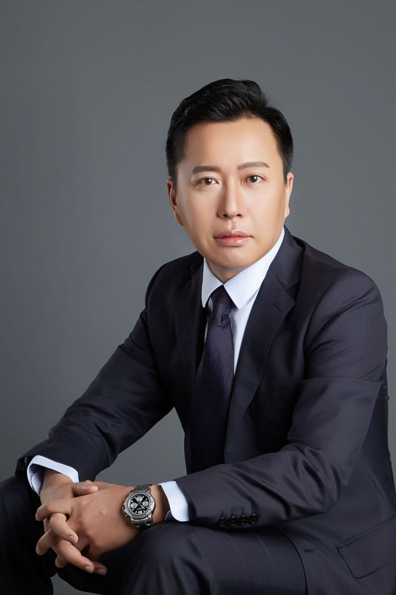 陳以敦律師