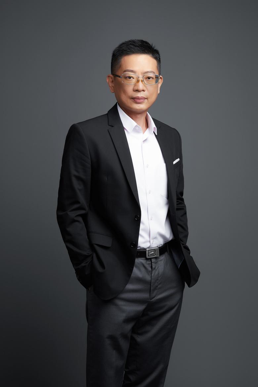 劉棕欣律師
